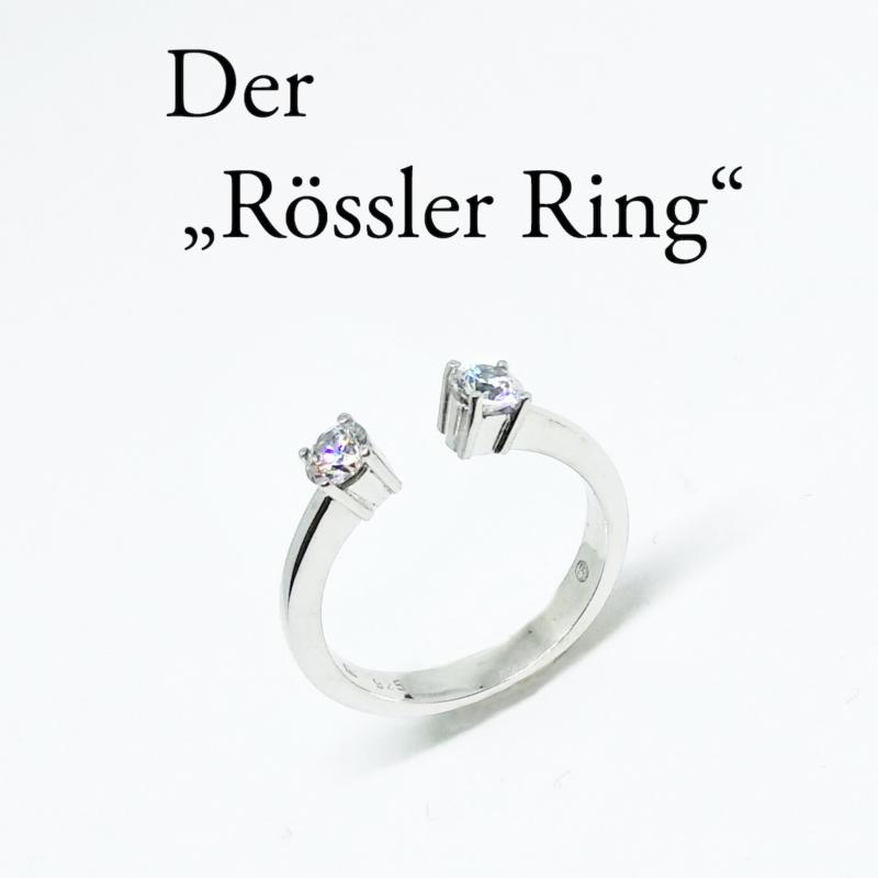 Der Rössler Ring