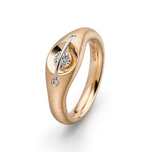 LIBERTE L1050 Ring
