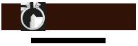 Juwelier Rössler Logo