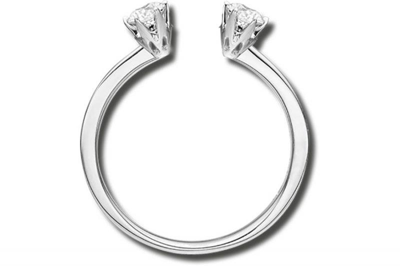 Roessler Ö-Ring