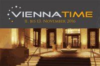 Vienna Time