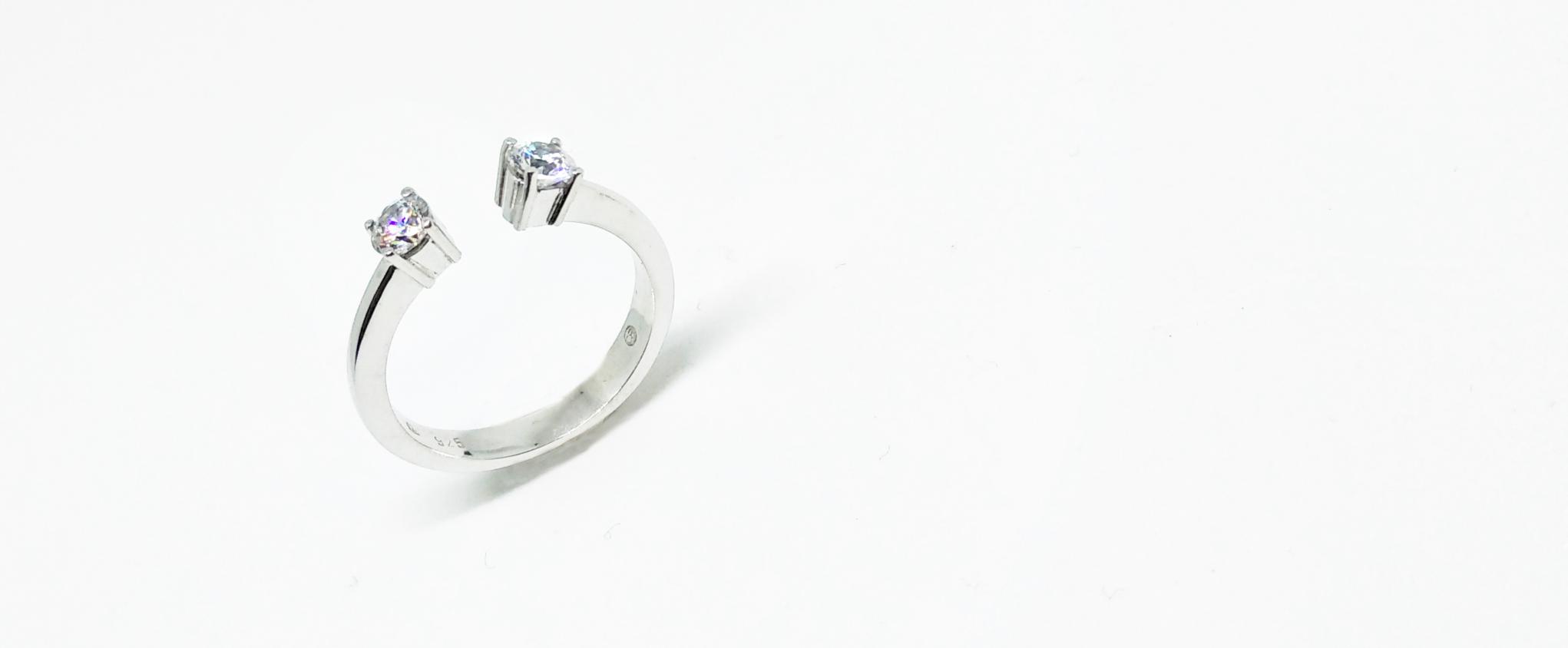 Rössler Ring