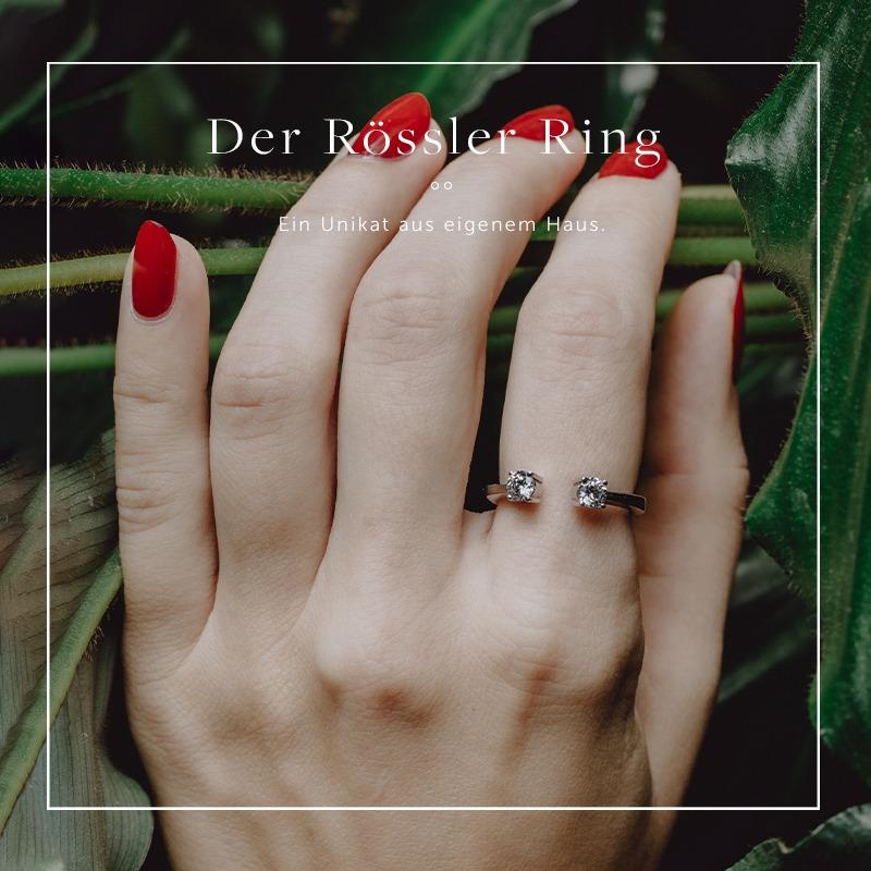 Der Roessler Ring