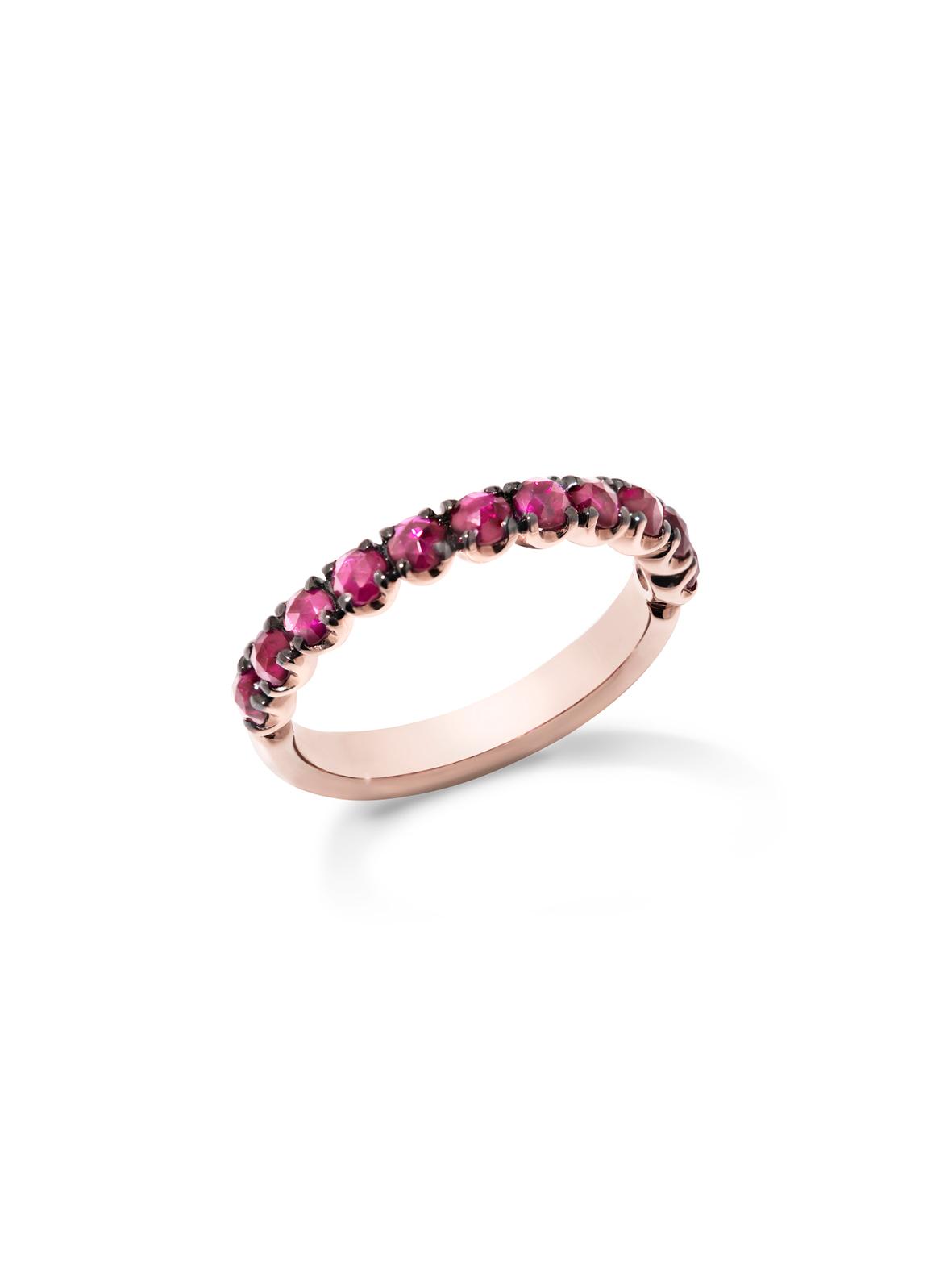 In Bloom - Ring